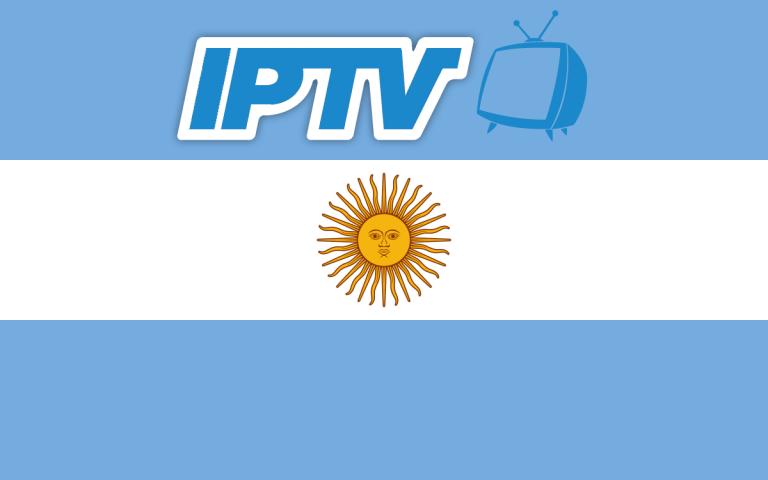 IPTV Argentina