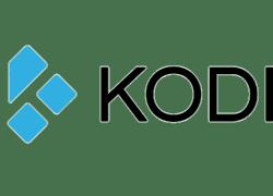 Listas y Addons gratis para Kodi