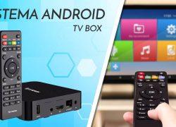 TV Box: ¿Qué es y cuáles son los mejores?