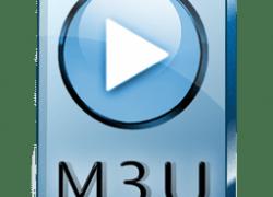 Listas M3U Gratis