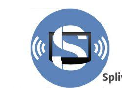 Splive Player: Listas gratis de canales premium