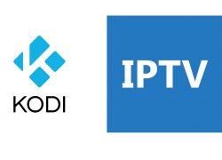Configurare Liste IPTV con Kodi