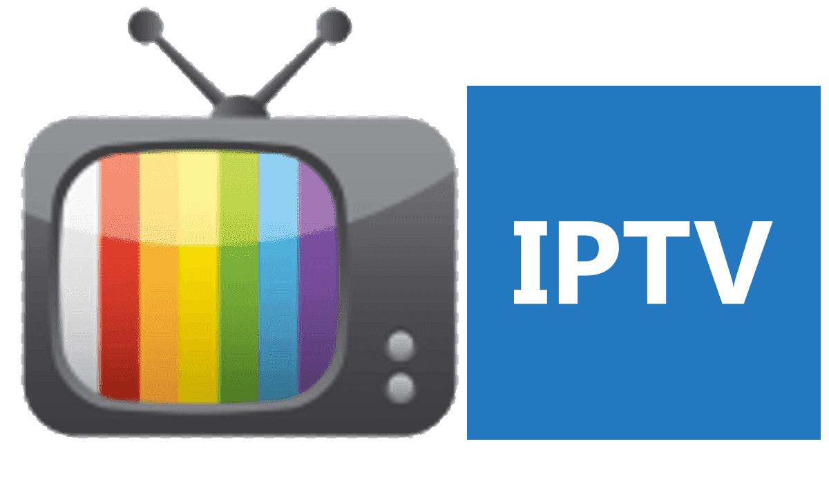 IPTV Extreme Como configurar esse player IPTV