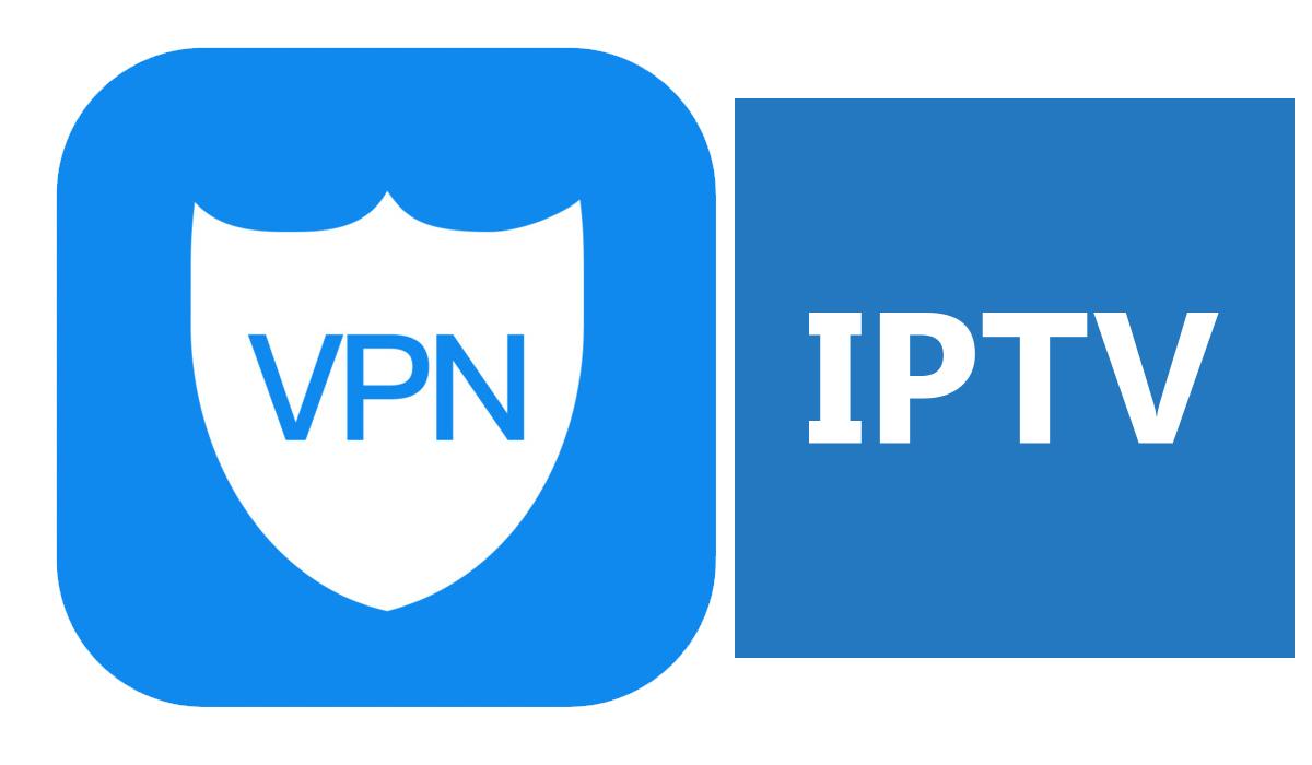 Lista IPTV: Entenda sobre as listas e o porquê usar VPN