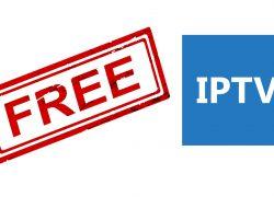 Les 7 Meilleures Applications IPTV Gratuites