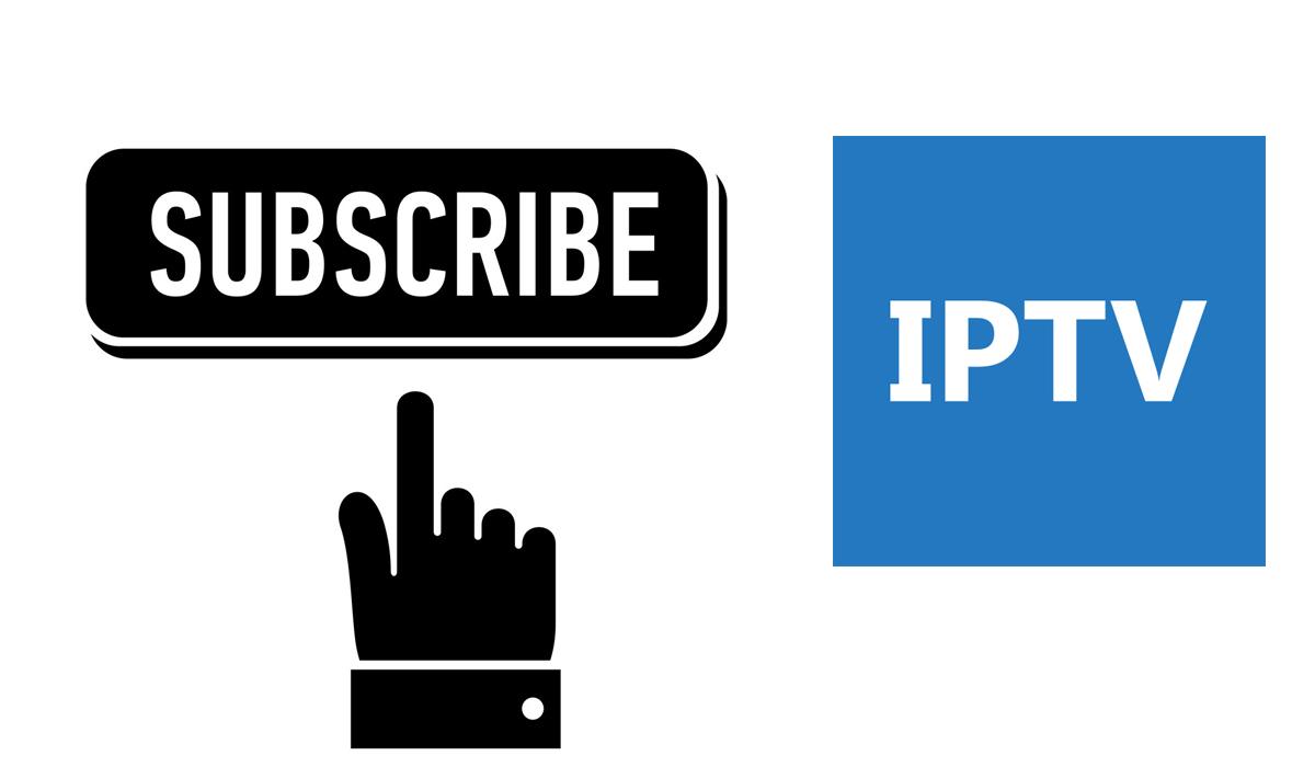 Meilleurs Fournisseurs d'Abonnements IPTV