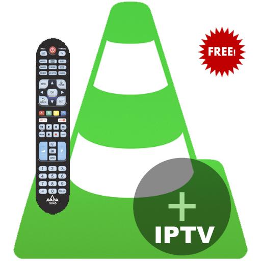 Listas de Canales VL PLAYER IPTV