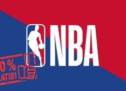 Mejores Formas de ver Partidos de NBA Online gratis