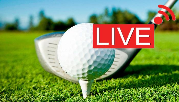 Ver Golf Online en Directo