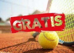 Ver tenis online en directo gratis