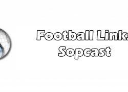 Lien Sopcast Football Streaming